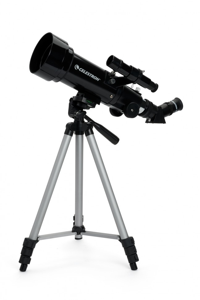 Телескоп Celestron Travel Scope 70