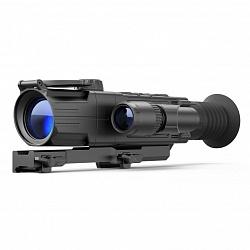 Поступил в продажу Цифровой прицел ночного видения Pulsar Digisight Ultra N355